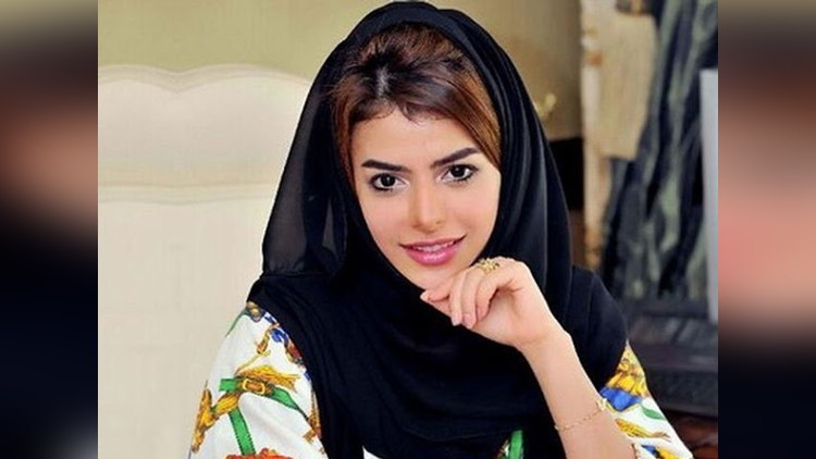 beautiful muslim women in the world