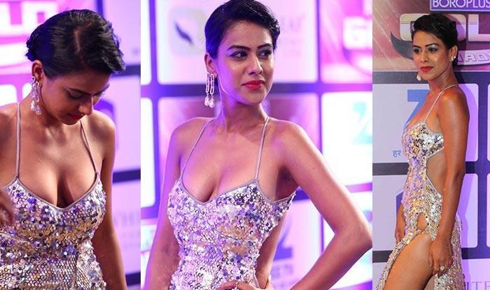 Top 10 Asia's Sexiest Women