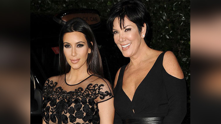 Bad Celebrity Mothers in hollywood industry