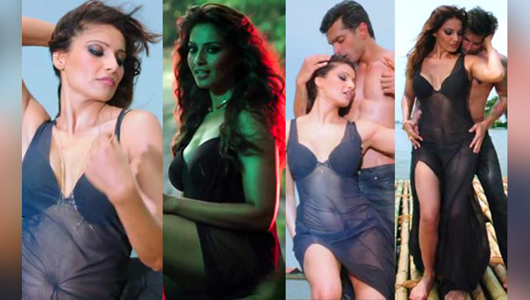 bipasha hot pictures