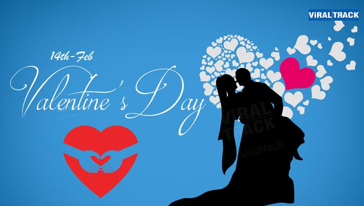 all days are valentines day