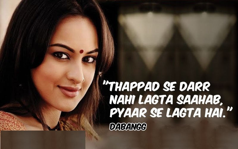 bollywood romantic dialogues will remember your love