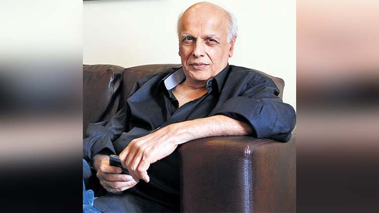 These 5 actresses have taken off their clothes to work in Mahesh Bhatt's films