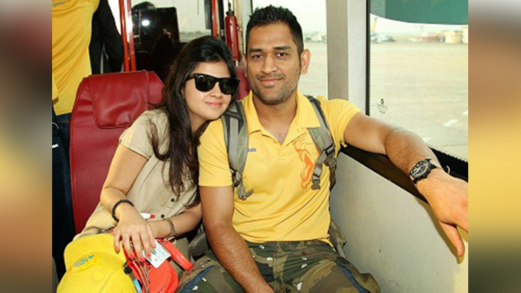 cricket couples with big age difference