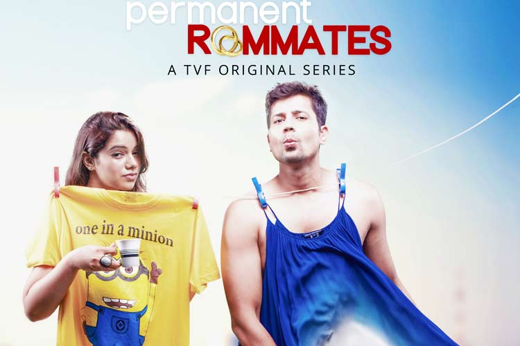 top indian web series