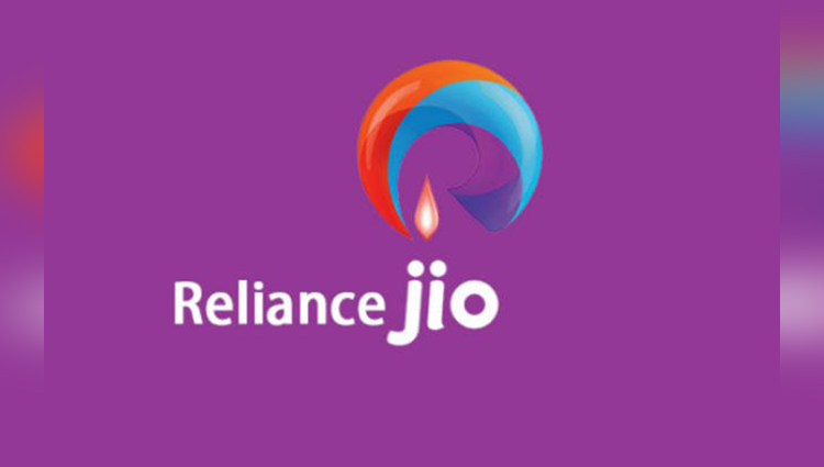 jio may launch free dth service