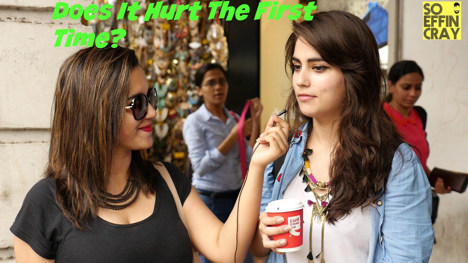 Секс индийских девочек