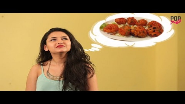 things you will relate to if you love momos