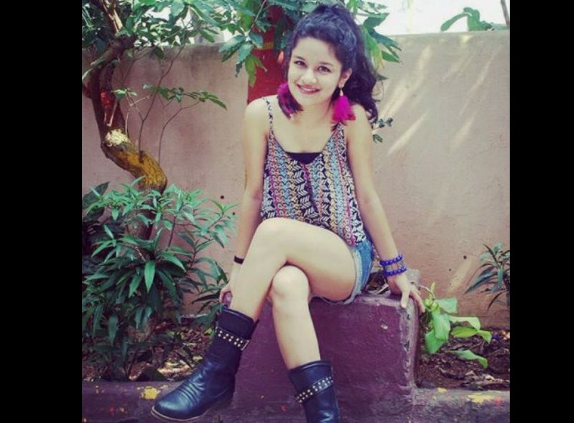 beautiful pictures of avneet kaur
