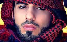 Omar al gala Borkan