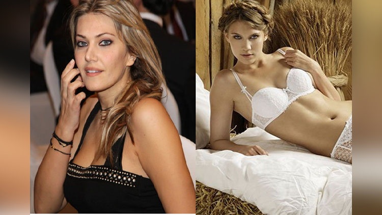 Worlds Top 10 Hottest and Sexiest Female Politicians