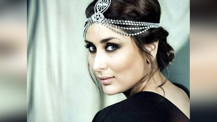 kareena kapoor khan hot look photos
