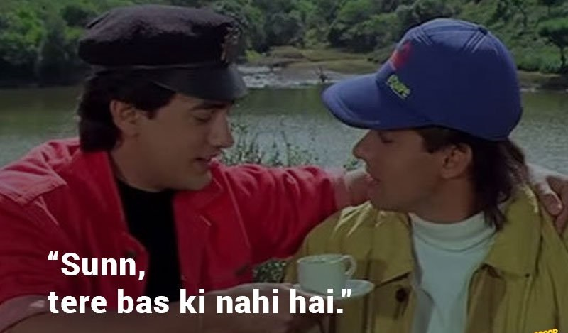bollywood movies famous dialogs