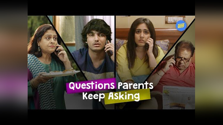ScoopWhoop Questions Indian Parents Just Wont Stop Asking