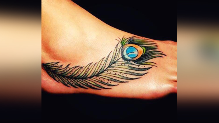 Awful and Astonishing Tattoo Consequences that We Were Never Aware Of!