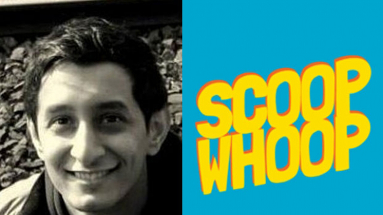Sexual harassment case ScoopWhoop co-founder Suparn Pandey