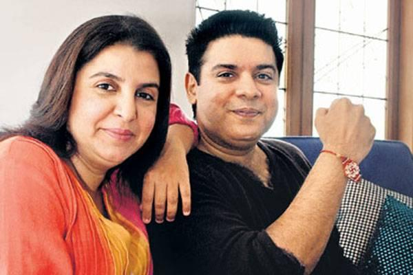 bollywood brother sister looks duplicate