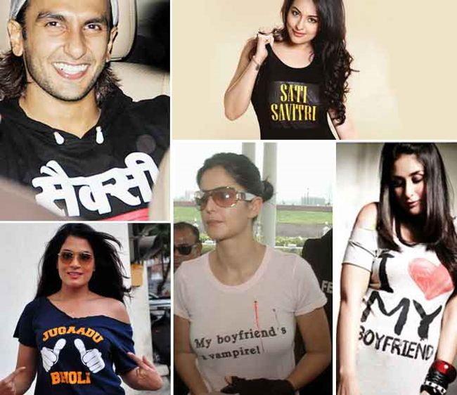 funny slogan tshirts