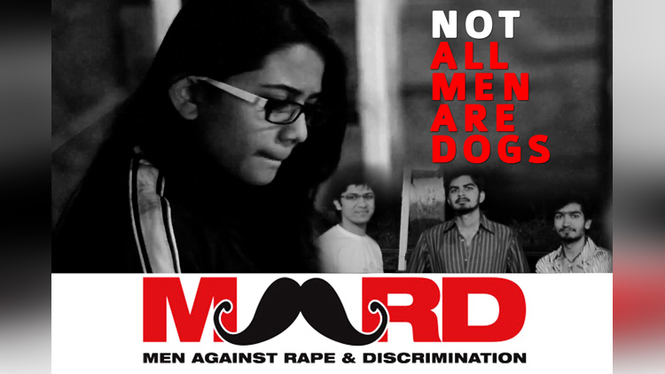 Mard Be A Real Man A MUST WATCH Pocket Films