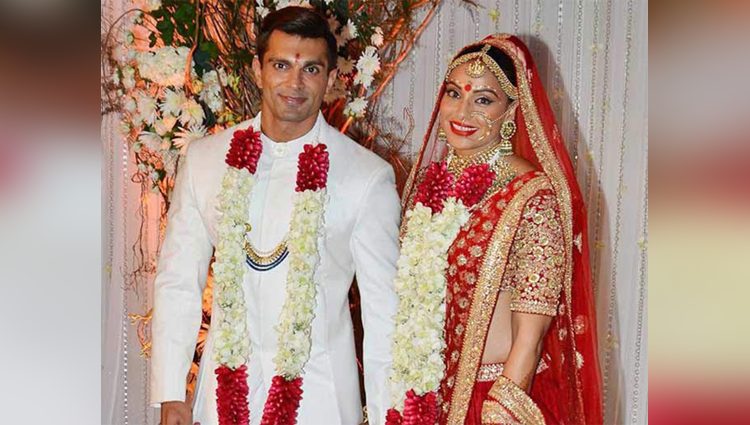 bollywood celebs Marriage Photos
