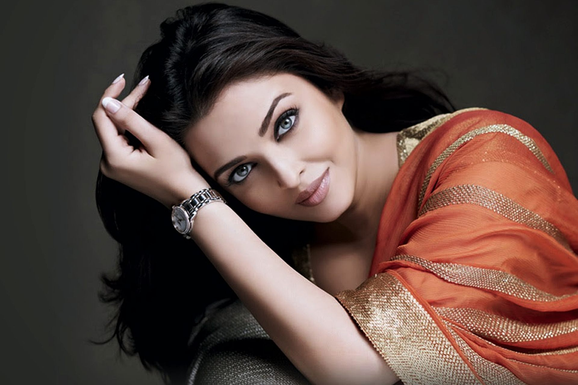 eyes of these actresses are just awesome