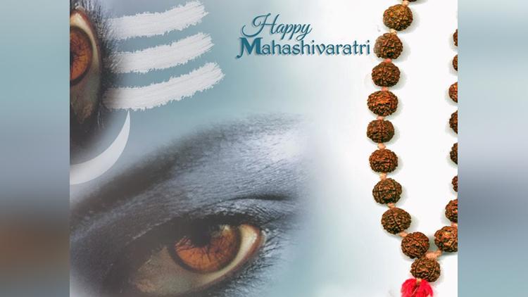 mahashivratri special sms