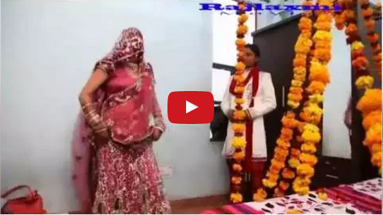 indian bride viral dance