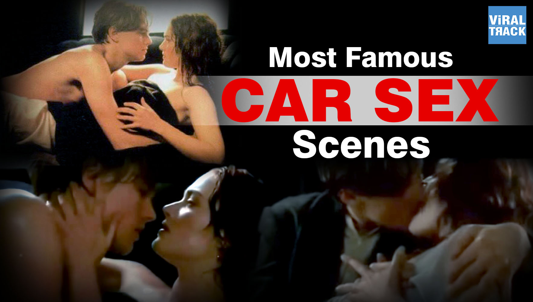most erotic car sex scenes from hollywood