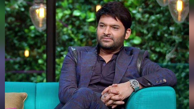 many team members left kapil sharma show