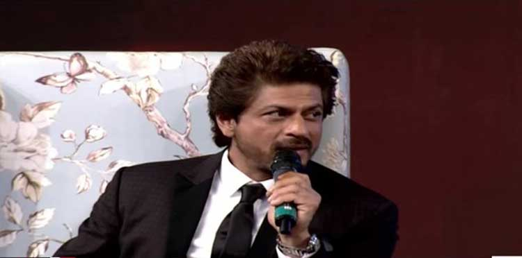 Baadshah Of Bollywood Is Going To Hire Female Bodyguard And The Reason Would Shake You All