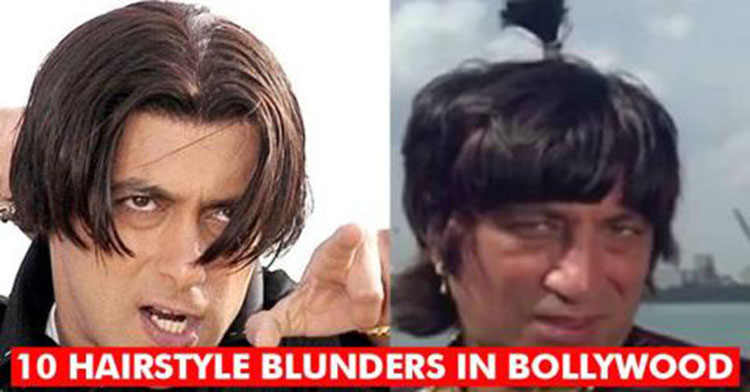 bollywood hairstyle blunder