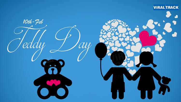 why teddy day is so special