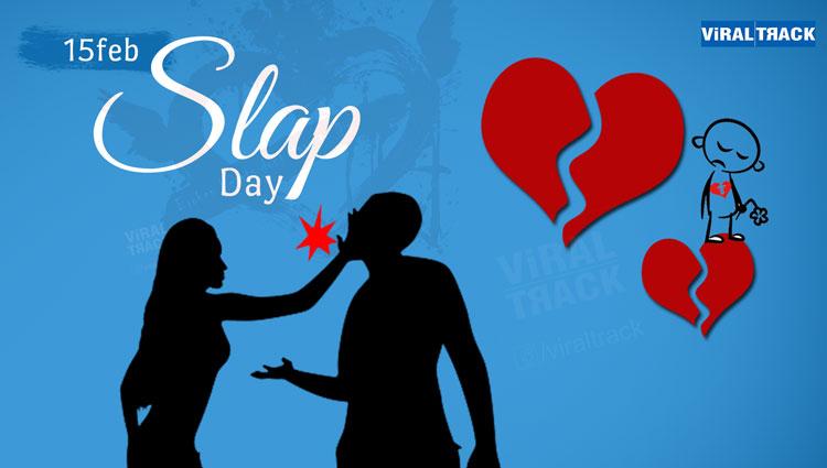 anti valentines week begins