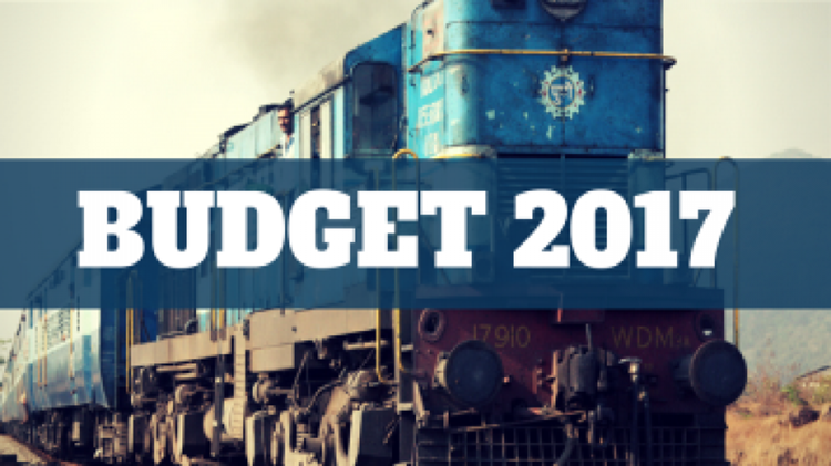 arun jaitley announced about rail budget
