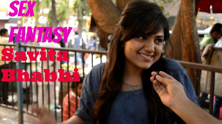 Mumbai Girls On Savita Bhabhi Sex Fantasy Mallu Aunties