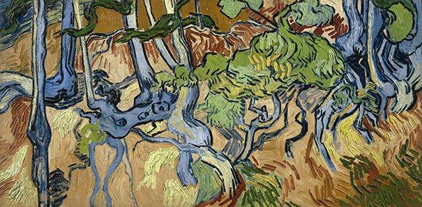 famous artist amazing paintings