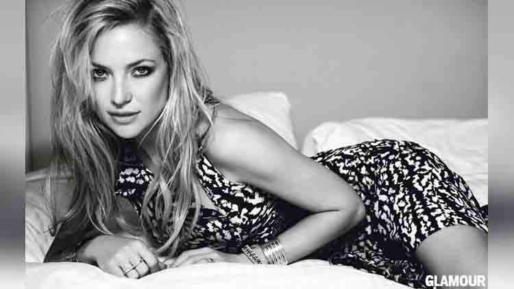 kate hudson birthday special photos