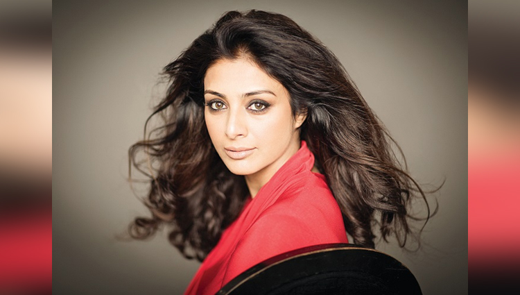 tabu joins the cast of new golmaal film