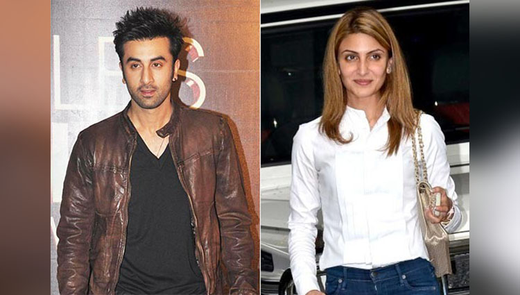7 Lesser Known Siblings Of Bollywood Celebrities