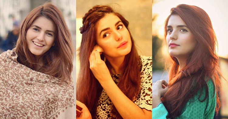 momina mustehsan photos