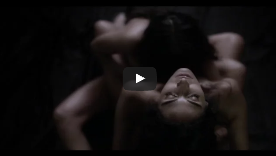 girls intimate video