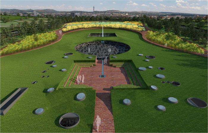 Shaurya Smarak to be first war memorial in India