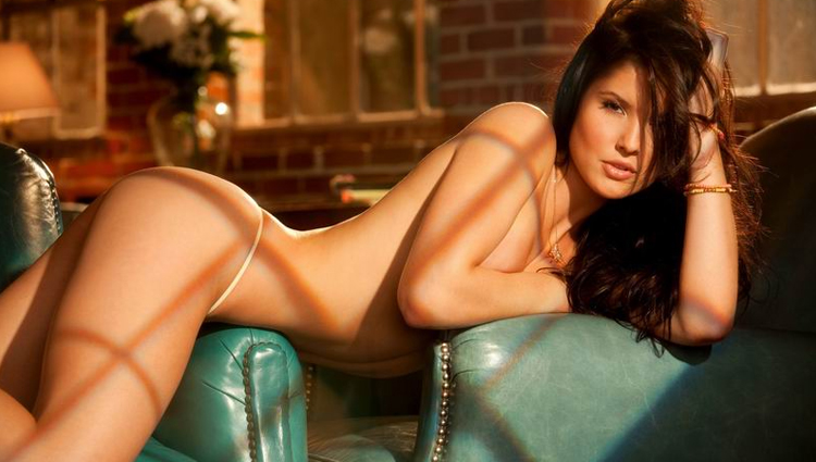 Amanda Cerny hot photos nude photos bold and hot amanda cerny