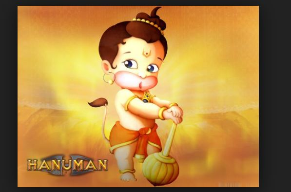 Lord Rama or Lord Hanuman What is the Birth place of hanuman Lord Hanuman born hanuman jayanti