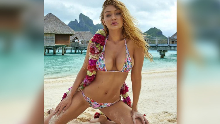 gigi hadid photos bold and sexy actress sexy photos bold and sexy actress