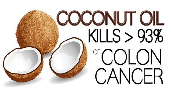 Do You Know The Unknown Health Benefits Of Coconut Water?