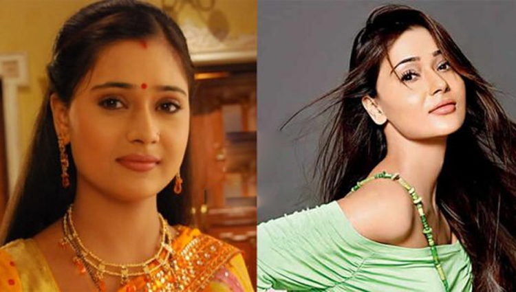 Top 10 TV actresses with plastic surgery