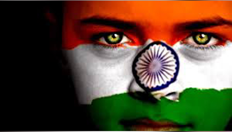 Patriotism and kumars in bollywood