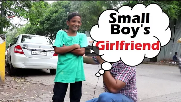 Small Kids Reaction On Parents Indian Kids Open Talk Hindi Comedy Video Sbrothers Reaction Team