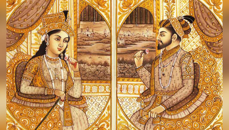 Bitter Truth Behind The World Famous Love Story Of Mumtaz Mahal And